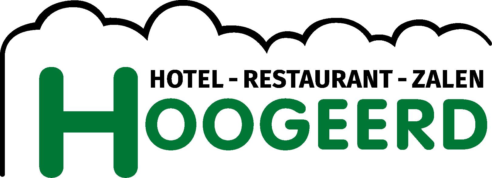 eenvoudig-logo-Hoogeerd