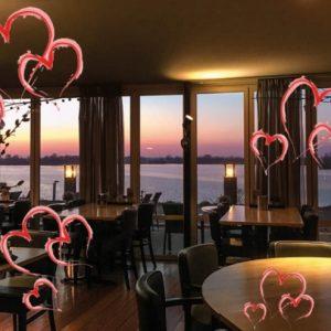 dinerbox hoogeerd valentijn